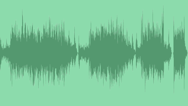 In Epically: Royalty Free Music