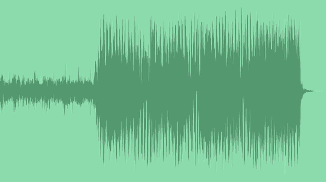 Introduction: Royalty Free Music