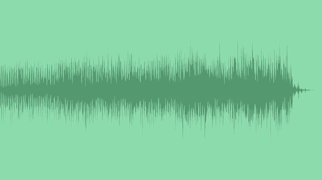 Minimal: Royalty Free Music