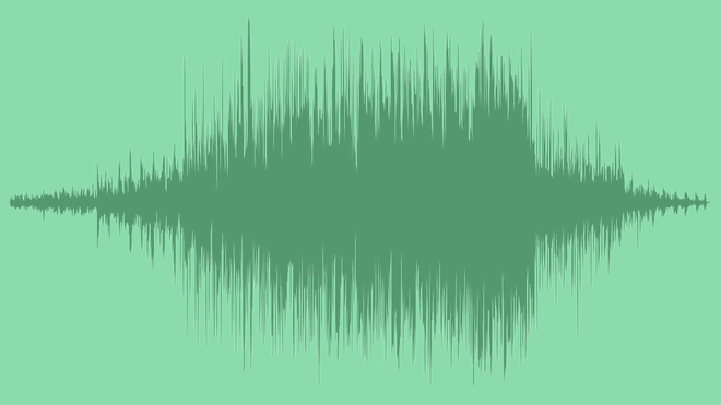 Ambient Atmospheric Background: Royalty Free Music