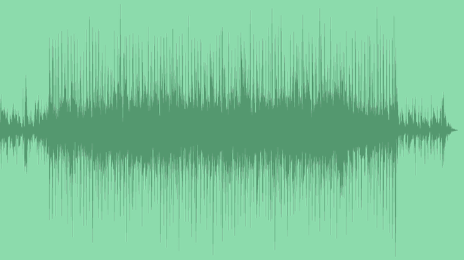Happiness Exists: Royalty Free Music