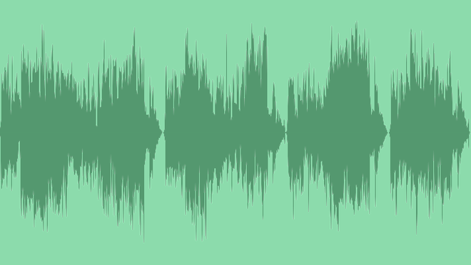 Corporate: Royalty Free Music