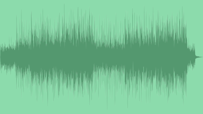 Corporate Acoustic Folk: Royalty Free Music