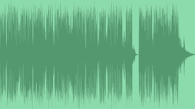 Dubstep Inspire: Royalty Free Music
