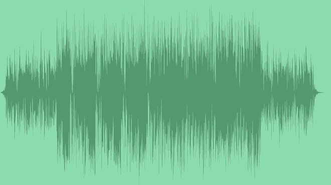 Light Corporate Background: Royalty Free Music