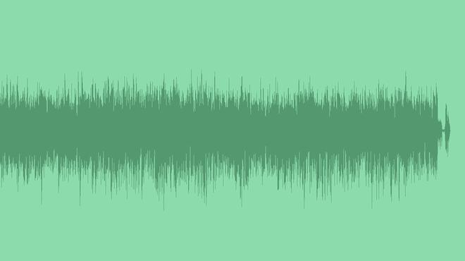 Hypnotic: Royalty Free Music