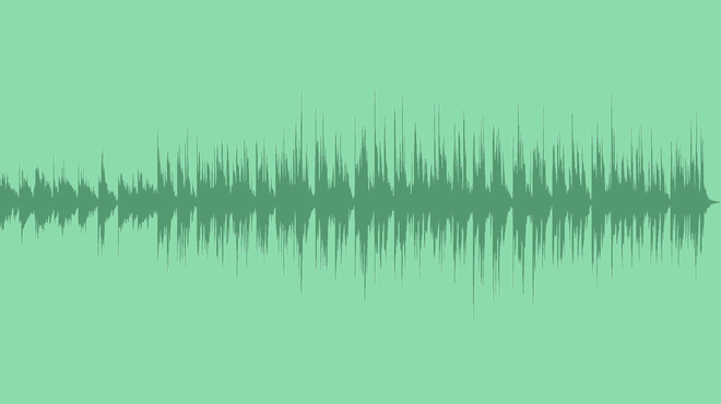 Childs Play: Royalty Free Music