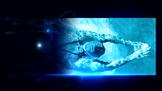 Elegant Force: After Effects Templates