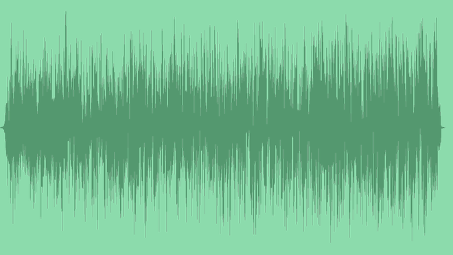 Funky Funky: Royalty Free Music