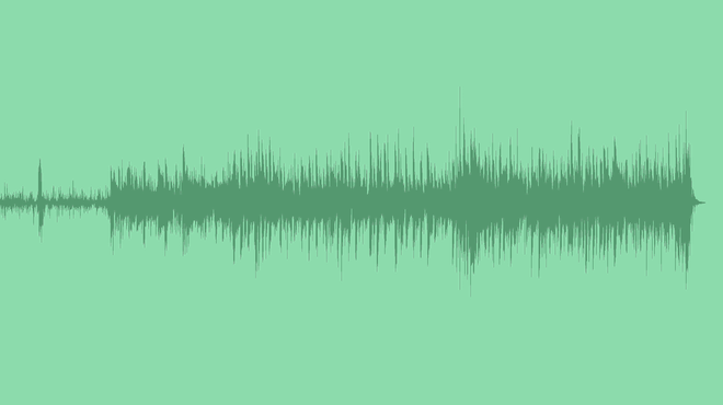 Inspire and Motivate: Royalty Free Music