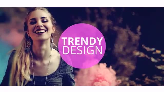 Fast Quick Opener: After Effects Templates