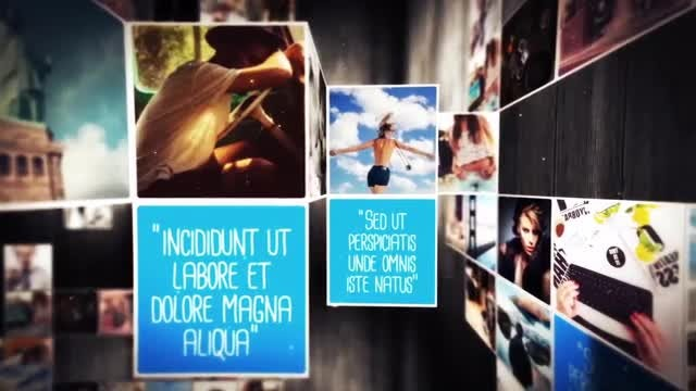 Sale Title - After Effects Templates | Motion Array