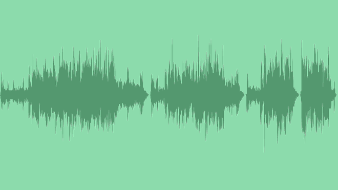 This Epic Trailer: Royalty Free Music