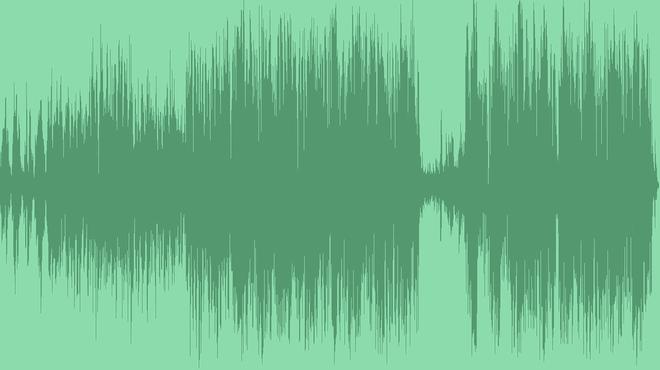 Dynamics: Royalty Free Music