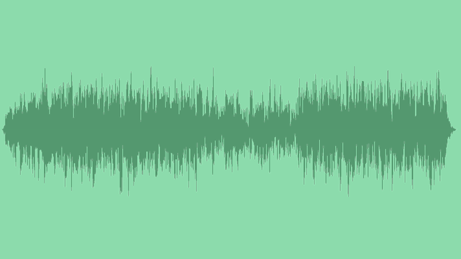 In Tech: Royalty Free Music
