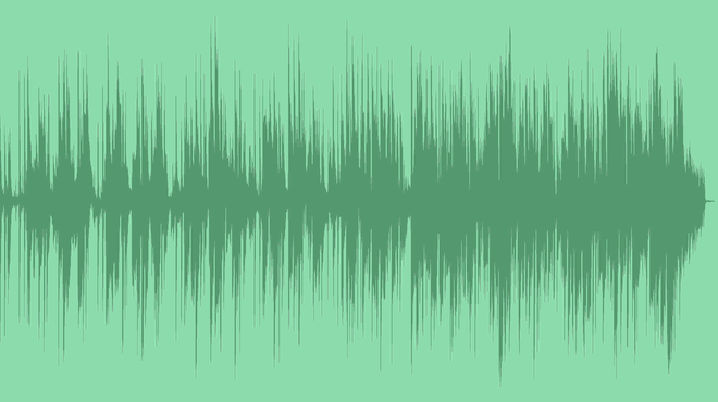 Jazzy : Royalty Free Music