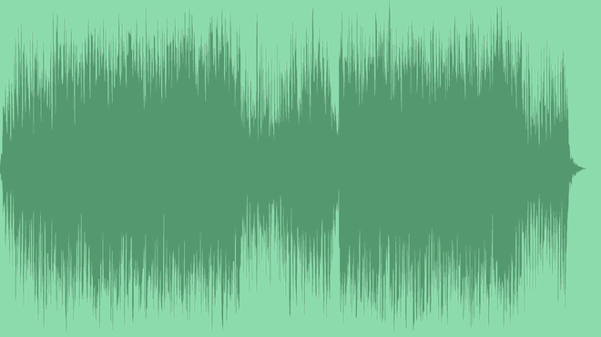 The Summer Party: Royalty Free Music