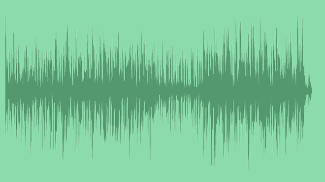Upbeat Easy Pop: Royalty Free Music