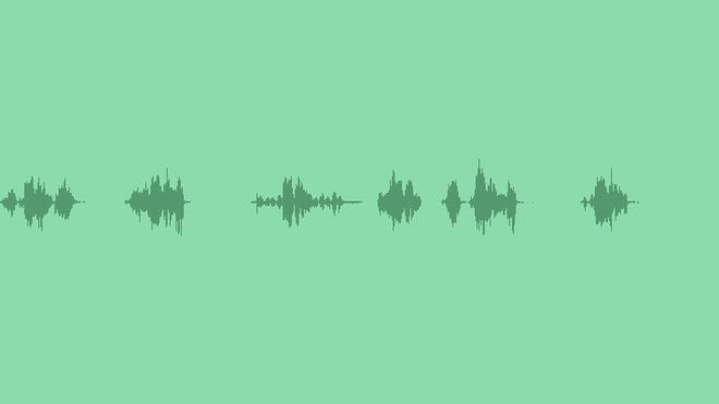 Marker Pen SFX: Sound Effects