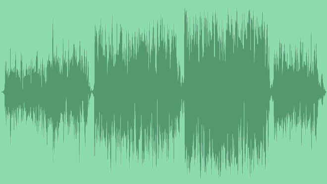 The Epic Inspiration: Royalty Free Music