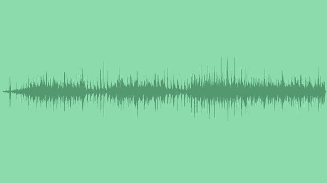 Corporate Techno: Royalty Free Music