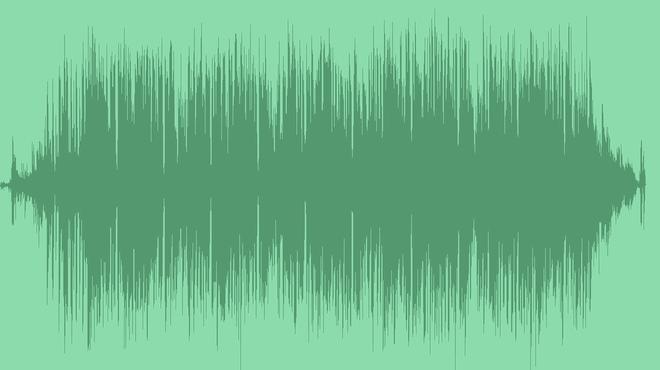 Drumstep Acid Rock: Royalty Free Music