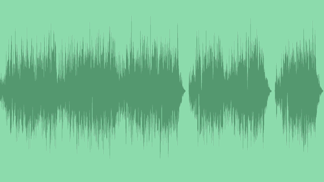 Dubstep: Royalty Free Music