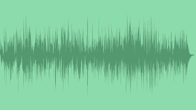 Acoustic Blues: Royalty Free Music