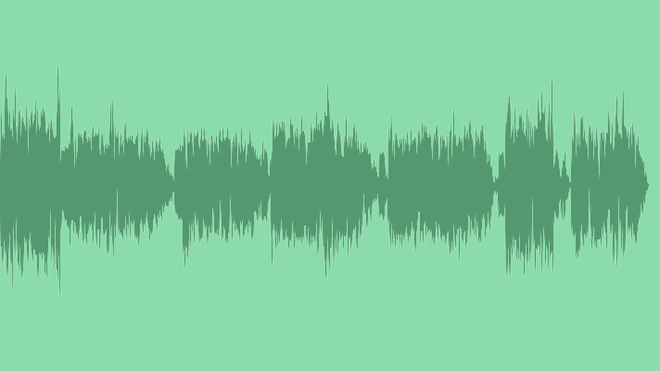 Transmitter: Sound Effects