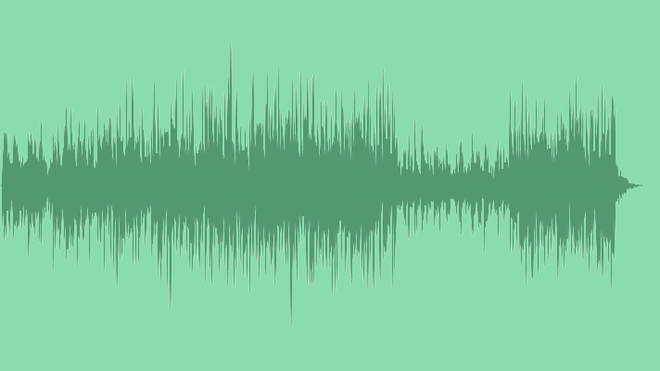 Simple Song 2: Royalty Free Music