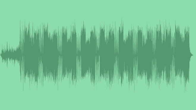 Personal Business: Royalty Free Music