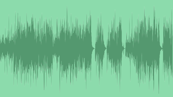 Be Happy: Royalty Free Music