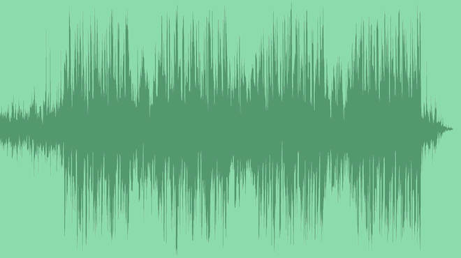 Specific Dirty South Beat: Royalty Free Music