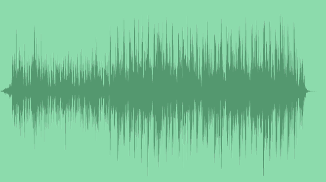 Smart Machines: Royalty Free Music