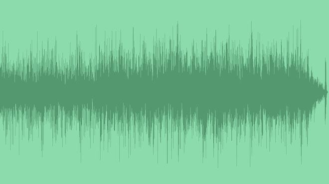 Smart Machines 2: Royalty Free Music