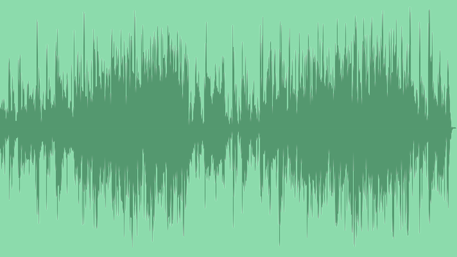 Abstract Ambient Sketch: Royalty Free Music