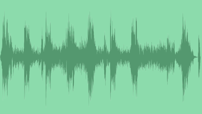 Movie Trailer Horn Impacts: Royalty Free Music
