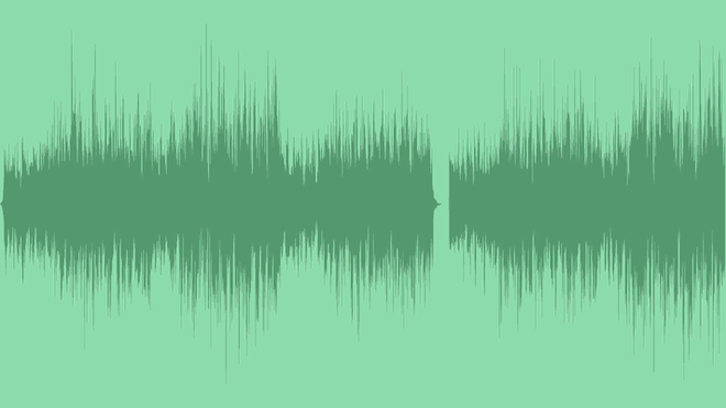 Evolution Of Technology: Royalty Free Music