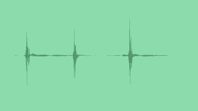 A Lighter: Sound Effects