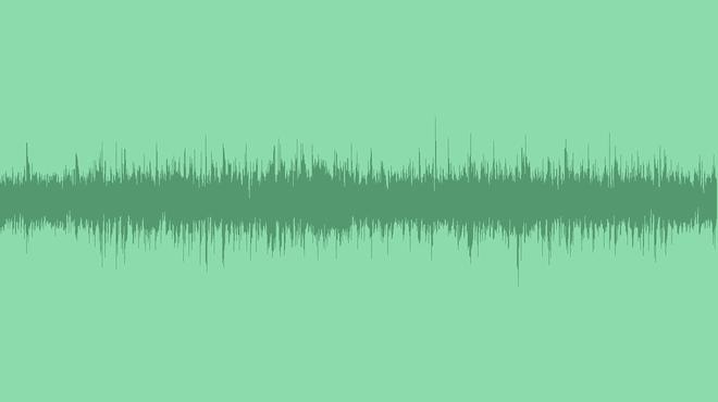 Inspiring Emotion: Royalty Free Music