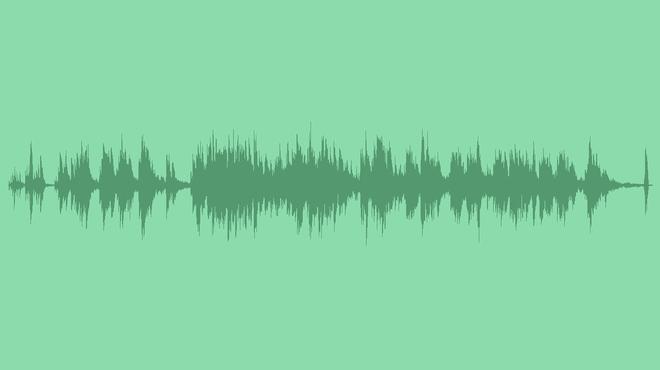 Indian Spring: Royalty Free Music