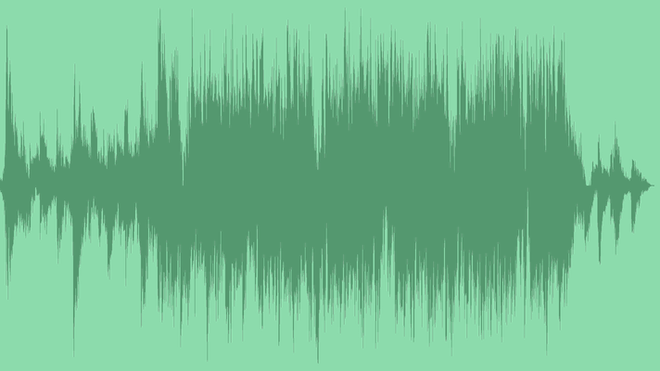 The Epical: Royalty Free Music