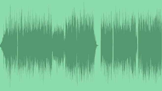 Background Colors: Royalty Free Music