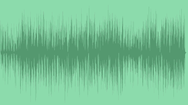 Summer Shoes: Royalty Free Music