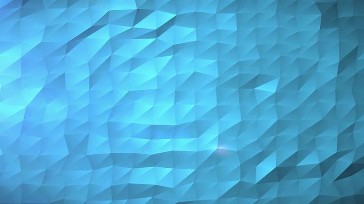 Triangulation: Motion Graphics