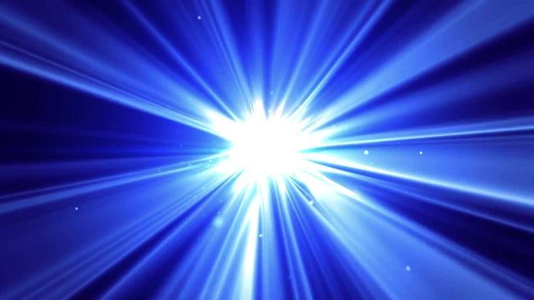The Light: Stock Motion Graphics
