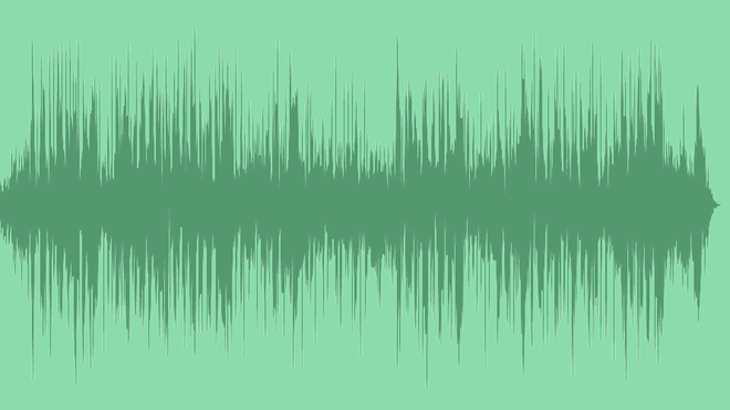 The Future Dubstep: Royalty Free Music