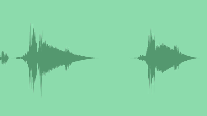 Business Logo 2: Royalty Free Music