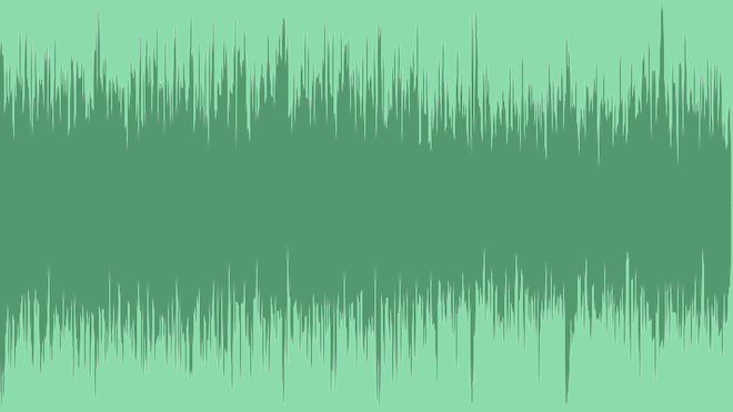 Noise: Sound Effects