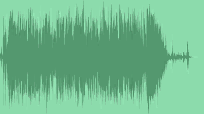Breakbeat Bass Nectar: Royalty Free Music